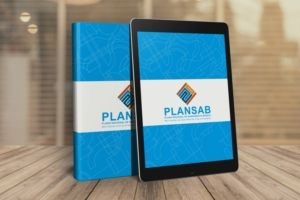 Clique aqui e conheça o Plano Nacional de Saneamento Básico