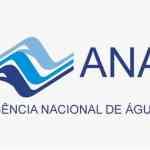 ana-outorga-cobranca-uso-agua
