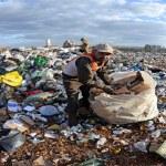 Urgência em saneamento exige interação entre setores privado e público 1