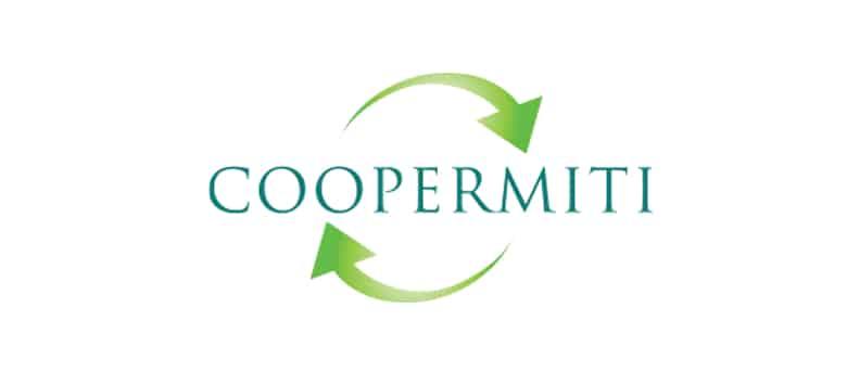 Coopermiti inaugura filial para gestão de resíduos sólidos na zona norte da cidade de São Paulo/SP 1
