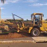 Na contramão do país, Araçatuba/SP possui quase 100% de esgoto coletado e tratado 1