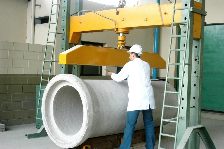 tubos-concreto