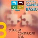 PAC mobilidade: Prefeitura de Macapá/AP trabalha em duas frentes para intensificar serviço de drenagem 1