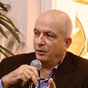 Miguel-Bazan