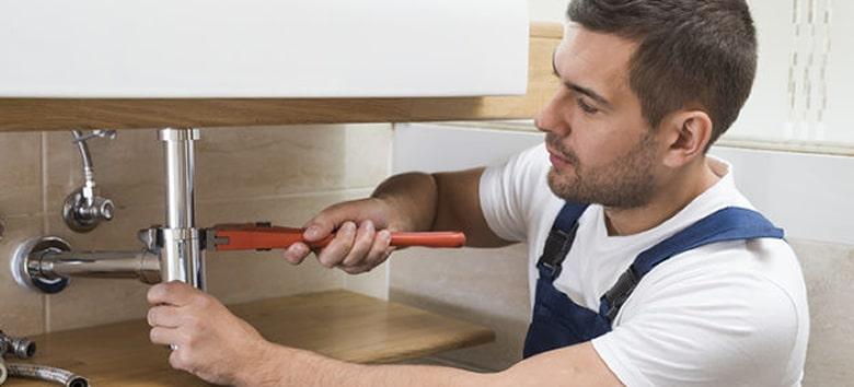 Casa nova e anormalidades no encanamento: saiba como fugir desse problema 1