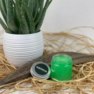 ESTREA – Aloe vera tekuté mydlo