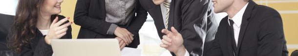 三栄工業|平成30年度新入社員募集