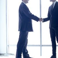 三栄工業|パート採用|事務スタッフ募集終了のお知らせ
