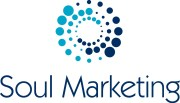 Soul Marketing Logo