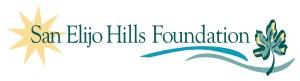 San Elijo Hills foundation