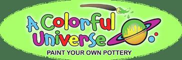 A Colorful Universe