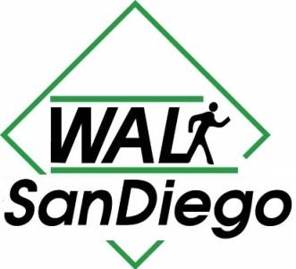 WSD_Logo_for_Twitter