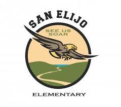 San Elijo Elementary