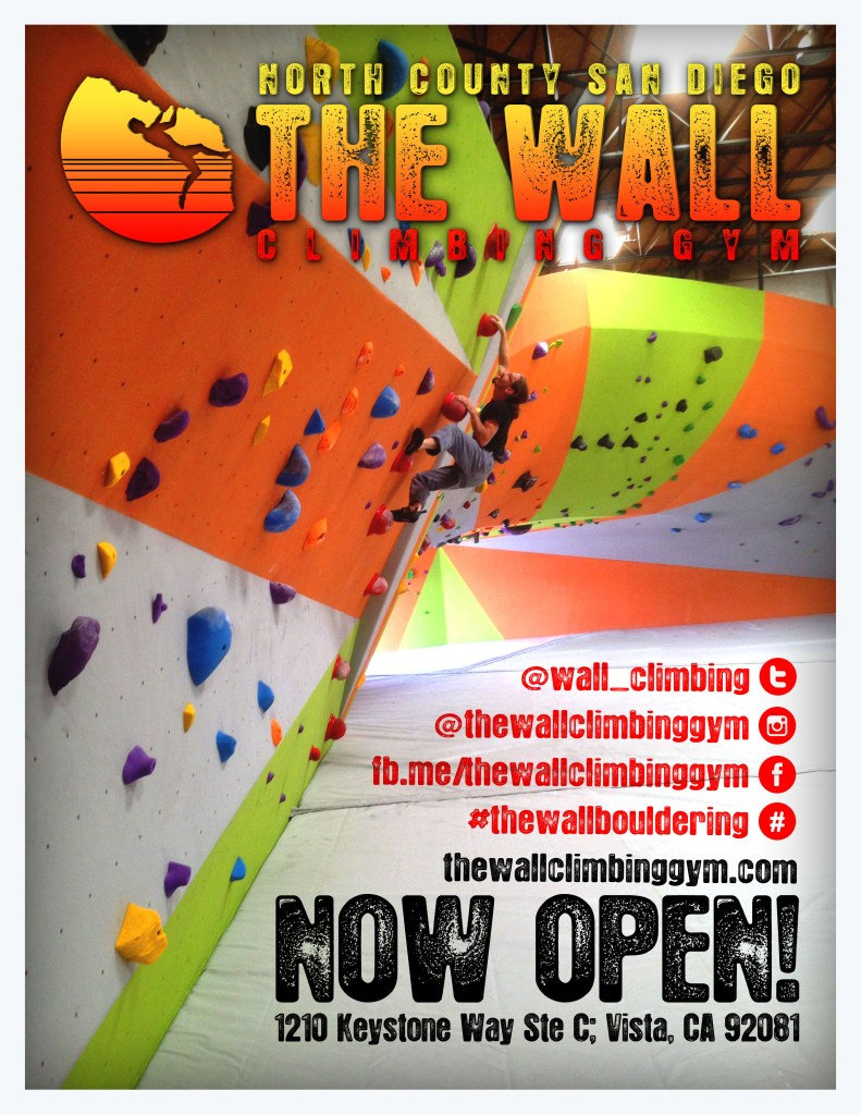 thewall_poster_withwebsite