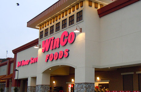 WinCo-Foods-store