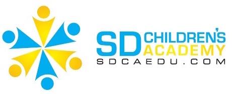San Diego Children's Academy