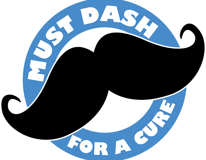 5th Annual Must Dash for a Cure – SUNDAY, NOVEMBER 18, 2018 | San