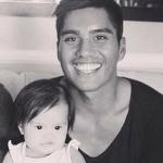 Junior Muñoz