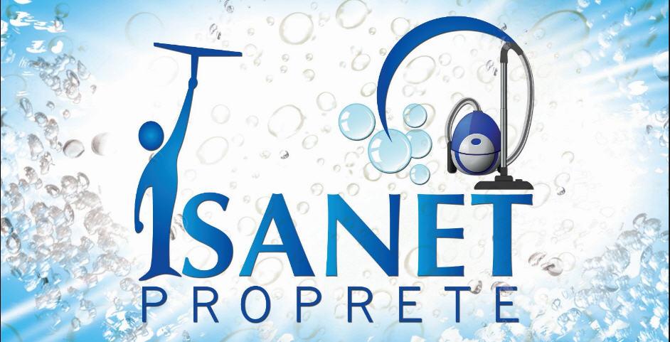 Nettoyage appartement maison avant location ou vente a Strasbourg  Entreprise de Nettoyage SANET