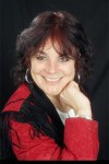Leslie Carol Botha on SaneVax.org