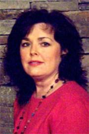 Rosemary Marthis