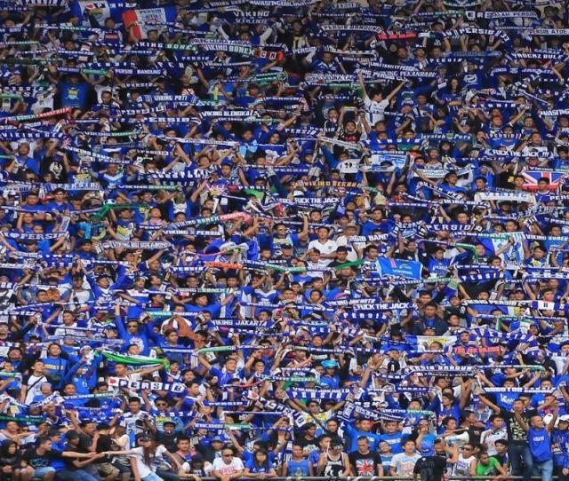 Berita Bola Indonesia Sanfinna Com