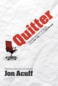 quitter-cover