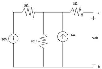 Electric Circuits Interview Questions and Answers for