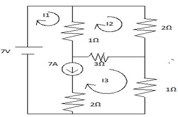 Electric Circuits Questions and Answers for Experienced