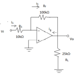 Circuit Diagram Of Non Inverting Amplifier Electrical Wire Diagrams House Wiring Questions And Answers Electric Circuits