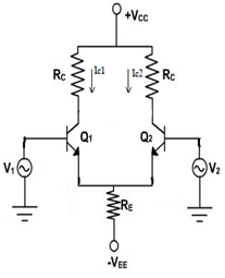 Operational Amplifier Internal Circuit Questions and