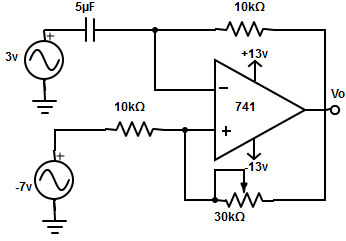 Dc Switching Voltage Regulator Circuits Step-Up DC Voltage