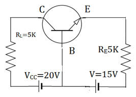 Electronic Devices and Circuits Assessment Questions