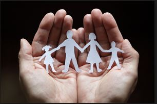 BAMBINI: TRA RIABILITAZIONE E PSICOTERAPIA PSICOANALITICA