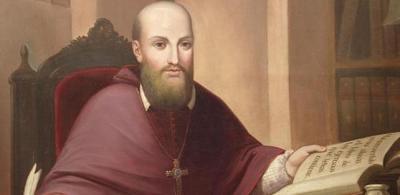 San Francesco di Sales, ecco perchè è il patrono dei giornalisti