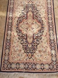 Carpet San Francisco - Carpet Vidalondon