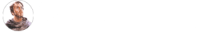 Logotipo-Parroquia-El-Altet---Mayo-2107