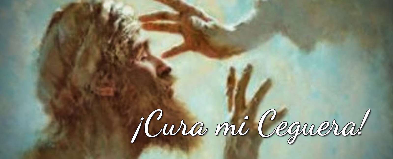 Parroquia El Altet - Evangelio 28 de Octubre