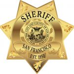 San Francisco Sheriff