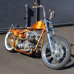Used 1974 Harley Davidson Shovelhead For Sale 10 995 San Francisco Sports Cars Stock C19079