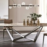 Your Guide To Styling Dining Room Centerpieces For Summer San Francisco Design