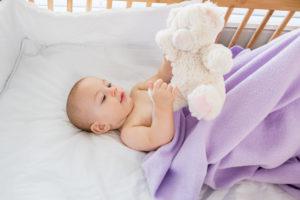hypnobirthing babymassage duisburg marie sanfte geburt baby bett teddy schlafen wickeln windel