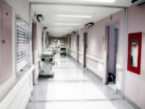 hypnobirthing babymassage duisburg marie sanfte geburt krankenhaus klink arzt kreißsaal station