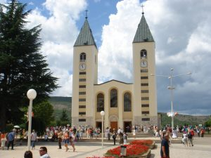 medugorje_st-james_church