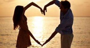 innamorati