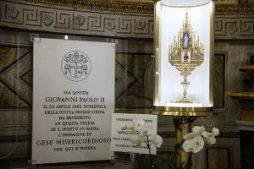 reliquia-santa-faustina