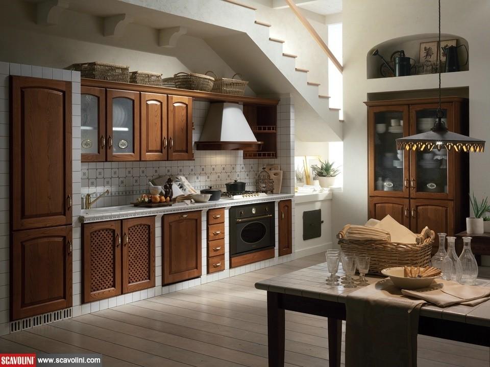Cucina Belvedere Scavolini Prezzo - Idee per la casa e l\'interior ...