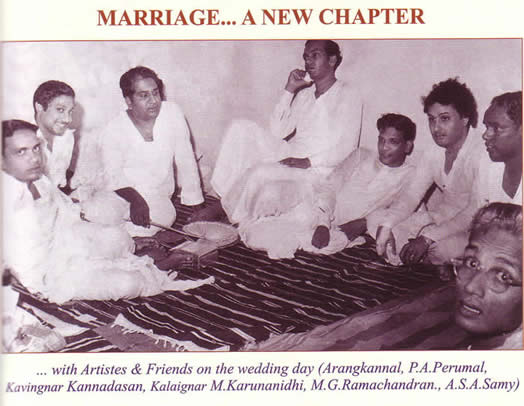 https://i0.wp.com/www.sangam.org/2008/11/images/Sivajiwithhispalsonhisweddingday1952May1.jpg