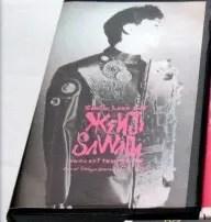 沢田研二 Really Love ya!! VHS 3