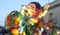 Carnevale, a San Gavino il primo corteo in maschera | San ...